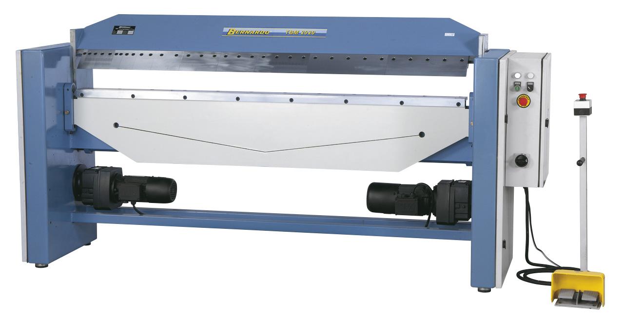 Große Öffnungsweite von 100 mm (mit Segmenten).