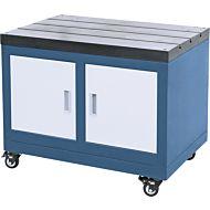 Untergestell 900 x 600 mm für TM-Serie / TM-E-Serie