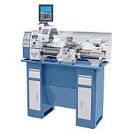 Profi 550 WQV - 230 V - inkl. 2-Achs-Digitalanzeige