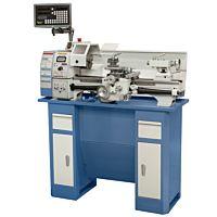 Profi 550 WQV - 230 V - 2-tengelyes-digitális mutatóval