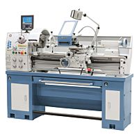 Master 180 incl. 3-axis digital readout