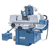 BSG 2550 PLC