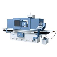 Picture of BSG 60120 PLC