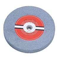Grinding wheel 200 x 32 x 32 mm - grit 80