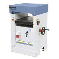 TP 410 - 400 V