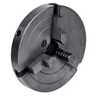 3-pofás-szorítótokmány 125 mm