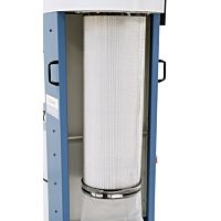 Fine dust filter cartridge FP 5 for RLA 3700