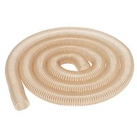 Spiral-Absaugschlauch diam. 60 mm (6 m)