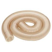 PU-Spiralabsaugschlauch diam. 150 mm (6 m)