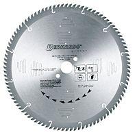 HM-Kreissägeblatt Procut WZ - 400 x Z60