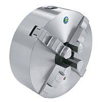 Standard-4-Backenfutter DK12-125/D3
