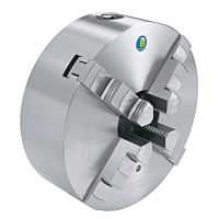 Standard-4-Backenfutter DK12-400/D8