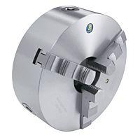 Standard-3-Backenfutter PS3-630