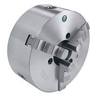 Standard-3-Backenfutter PS3-160/D4