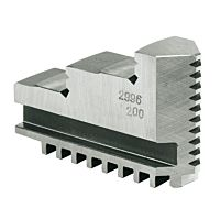 Bohrbacken OJ-PS3-250