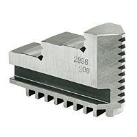 Bohrbacken OJ-PS4-125