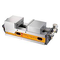 Pneumatik-Schraubstock PQV 160 V