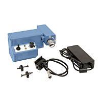 Frästischvorschub FTV 4 - 230 V für BF 22 L Vario / BF 22 L Super / BF 22 LD Super