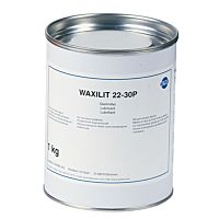 Waxilit-Gleitmittel 1 kg, Paste
