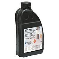 Hochleistungs-Schneidöl BDS 5000 / 1 Ltr.
