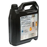 Hochleistungs-Schneidöl BDS 5000 / 5 Ltr.