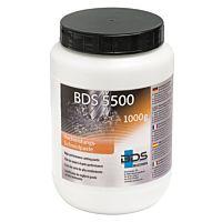Hochleistungs-Schneidpaste BDS 5500 / 1000 g