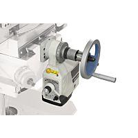 Előretoló-készülék AL-500P-Y / 110 V